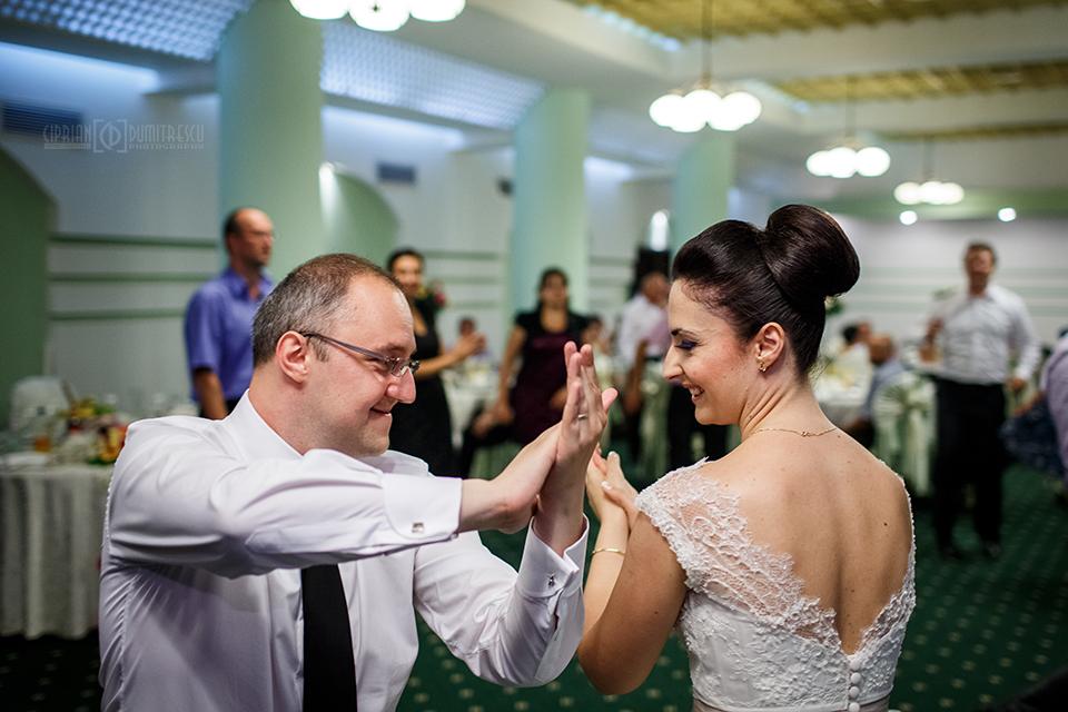 Fotografie-nunta-Alina-Alex-fotograf-Ciprian-Dumitrescu-782