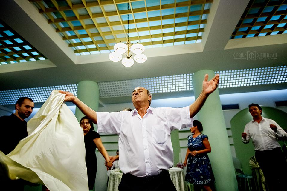 Fotografie-nunta-Alina-Alex-fotograf-Ciprian-Dumitrescu-799