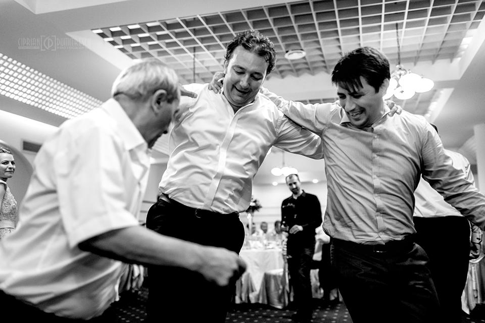 Fotografie-nunta-Alina-Alex-fotograf-Ciprian-Dumitrescu-802