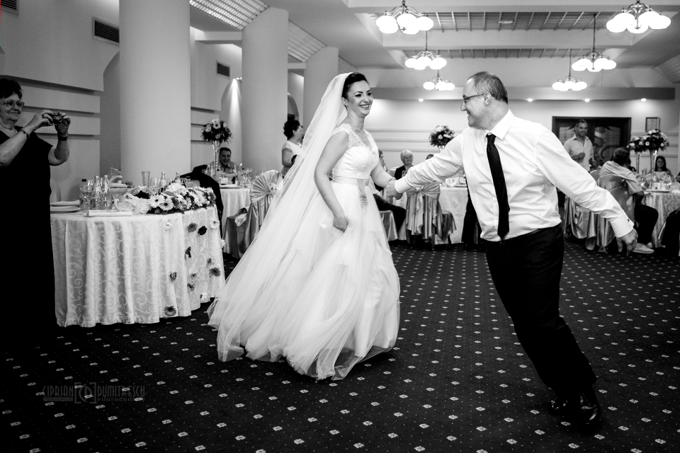 Fotografie-nunta-Alina-Alex-fotograf-Ciprian-Dumitrescu-838