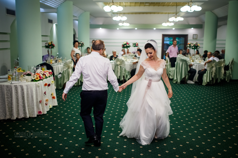 Fotografie-nunta-Alina-Alex-fotograf-Ciprian-Dumitrescu-839