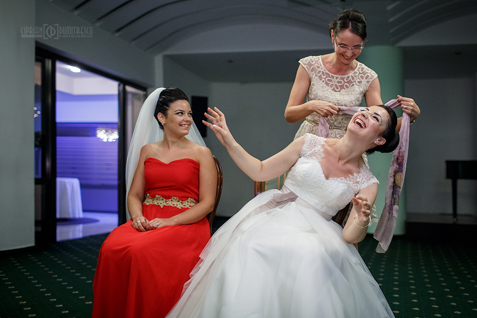 Fotografie-nunta-Alina-Alex-fotograf-Ciprian-Dumitrescu-848