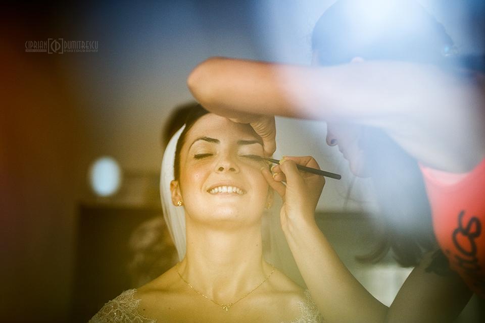 Fotografie-nunta-Alina-Alex-fotograf-Ciprian-Dumitrescu-96