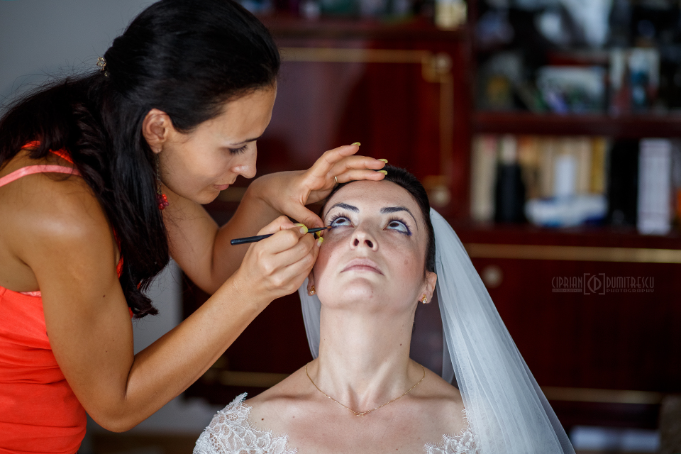 Fotografie-nunta-Alina-Alex-fotograf-Ciprian-Dumitrescu-99