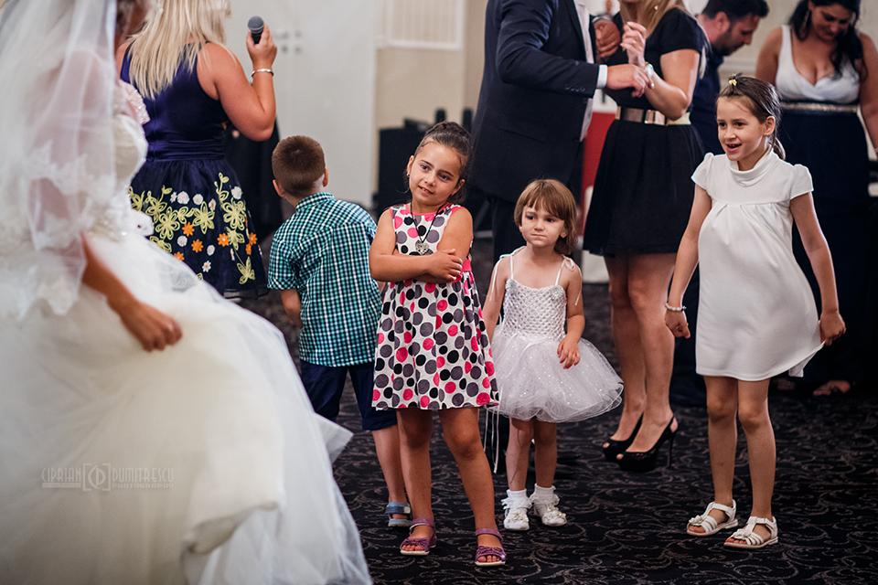 Fotografie-nunta-Stefania-Petre-fotograf-Ciprian-Dumitrescu-1018