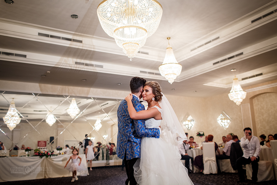 Fotografie-nunta-Stefania-Petre-fotograf-Ciprian-Dumitrescu-1031