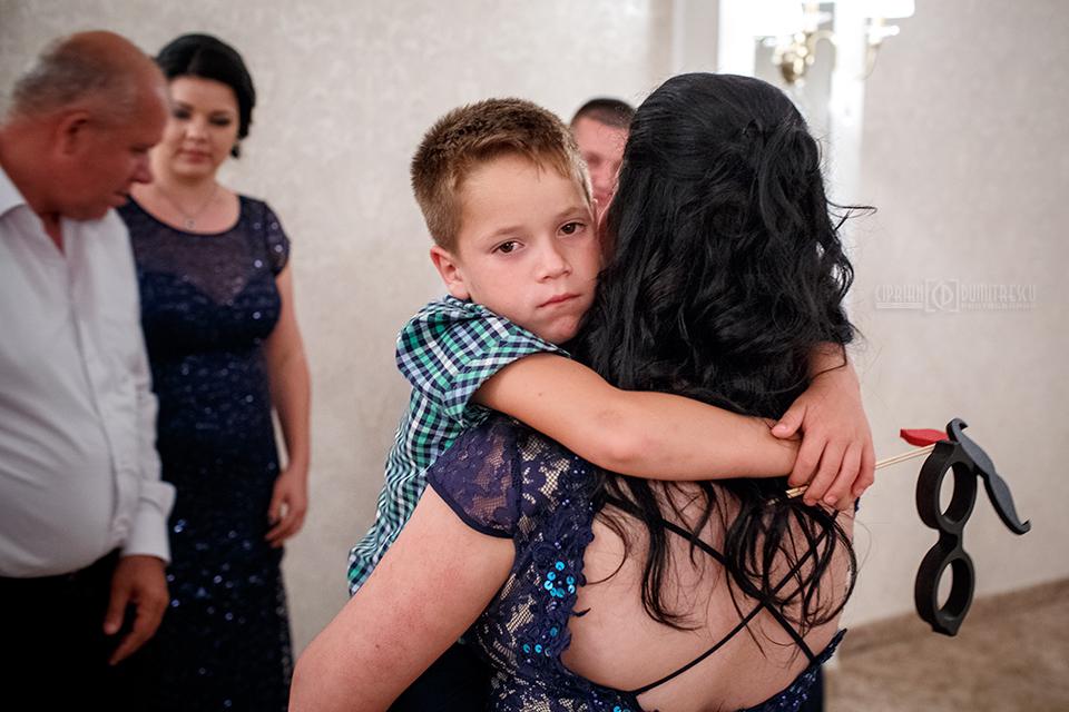 Fotografie-nunta-Stefania-Petre-fotograf-Ciprian-Dumitrescu-1067