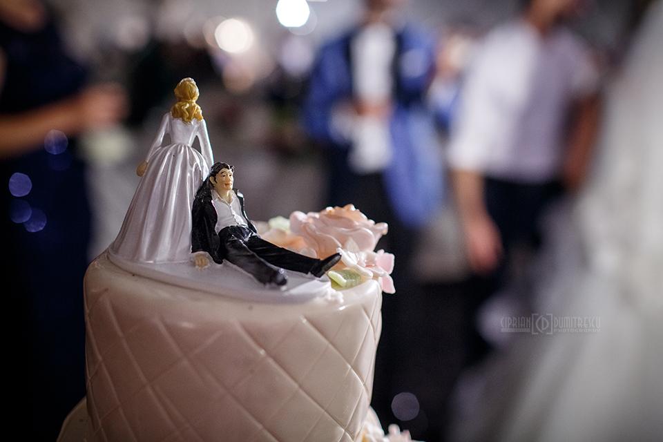 Fotografie-nunta-Stefania-Petre-fotograf-Ciprian-Dumitrescu-1082