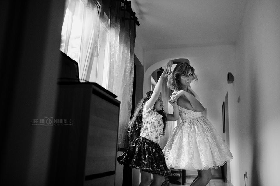 Fotografie-nunta-Stefania-Petre-fotograf-Ciprian-Dumitrescu-110