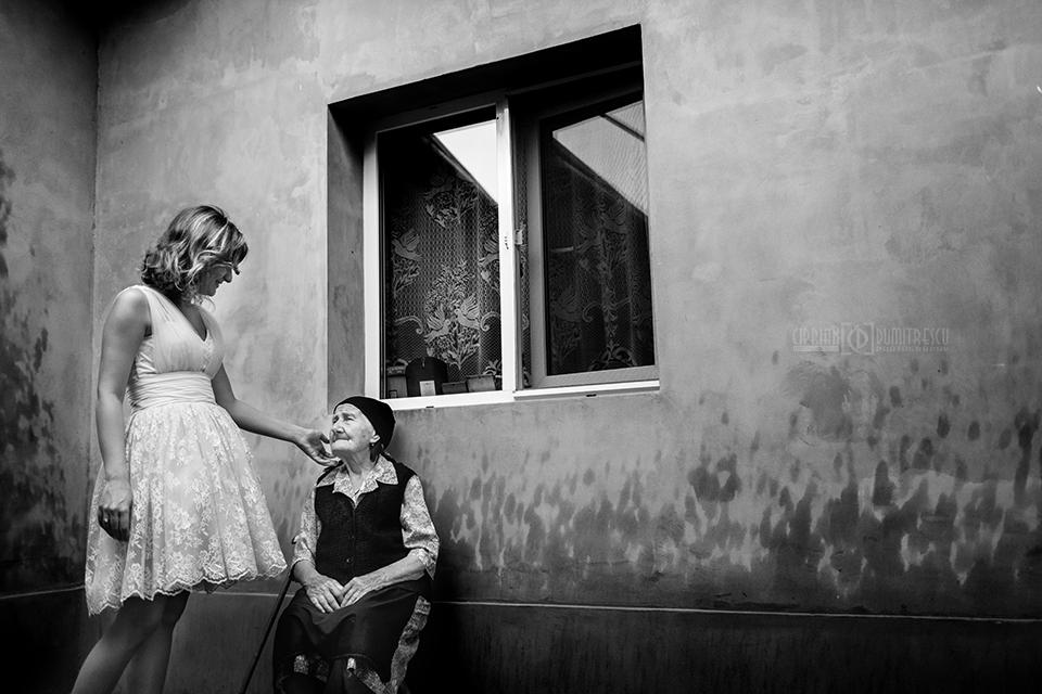 Fotografie-nunta-Stefania-Petre-fotograf-Ciprian-Dumitrescu-115