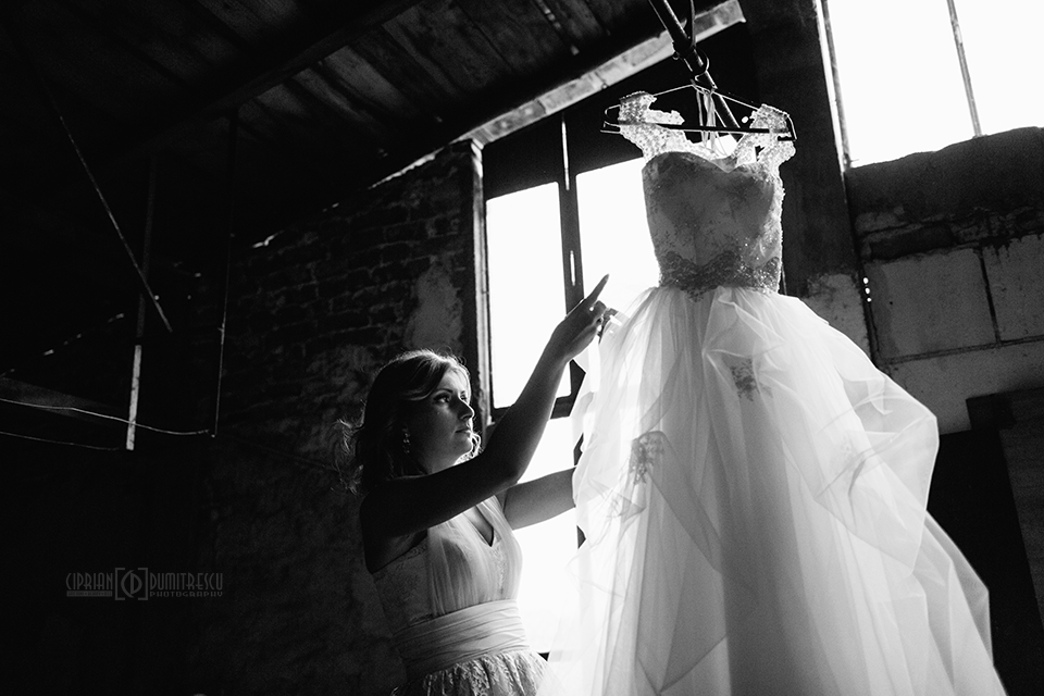 Fotografie-nunta-Stefania-Petre-fotograf-Ciprian-Dumitrescu-127