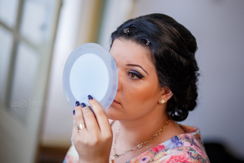 Fotografie-nunta-Stefania-Petre-fotograf-Ciprian-Dumitrescu-197