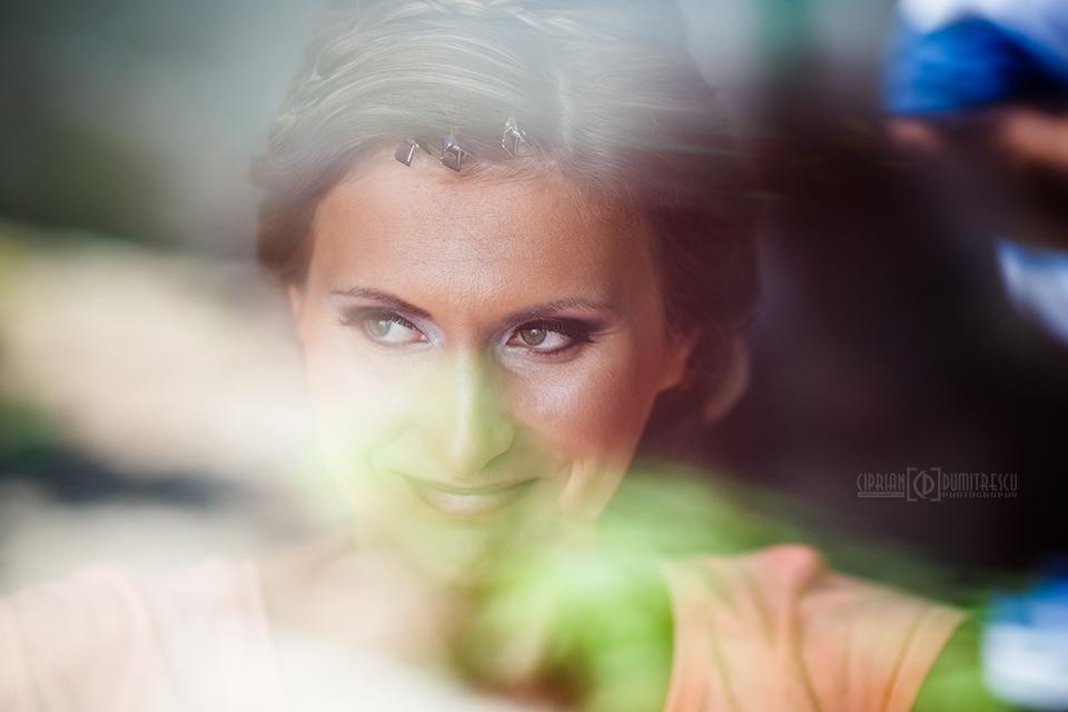 Fotografie-nunta-Stefania-Petre-fotograf-Ciprian-Dumitrescu-245