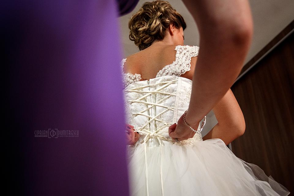 Fotografie-nunta-Stefania-Petre-fotograf-Ciprian-Dumitrescu-259