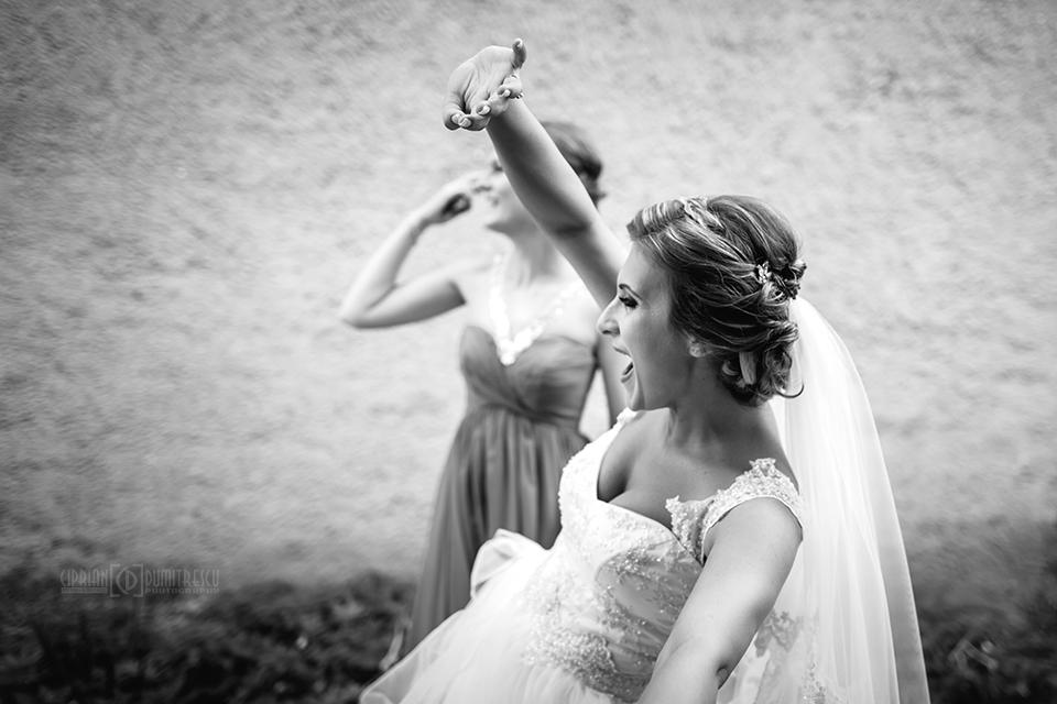 Fotografie-nunta-Stefania-Petre-fotograf-Ciprian-Dumitrescu-305