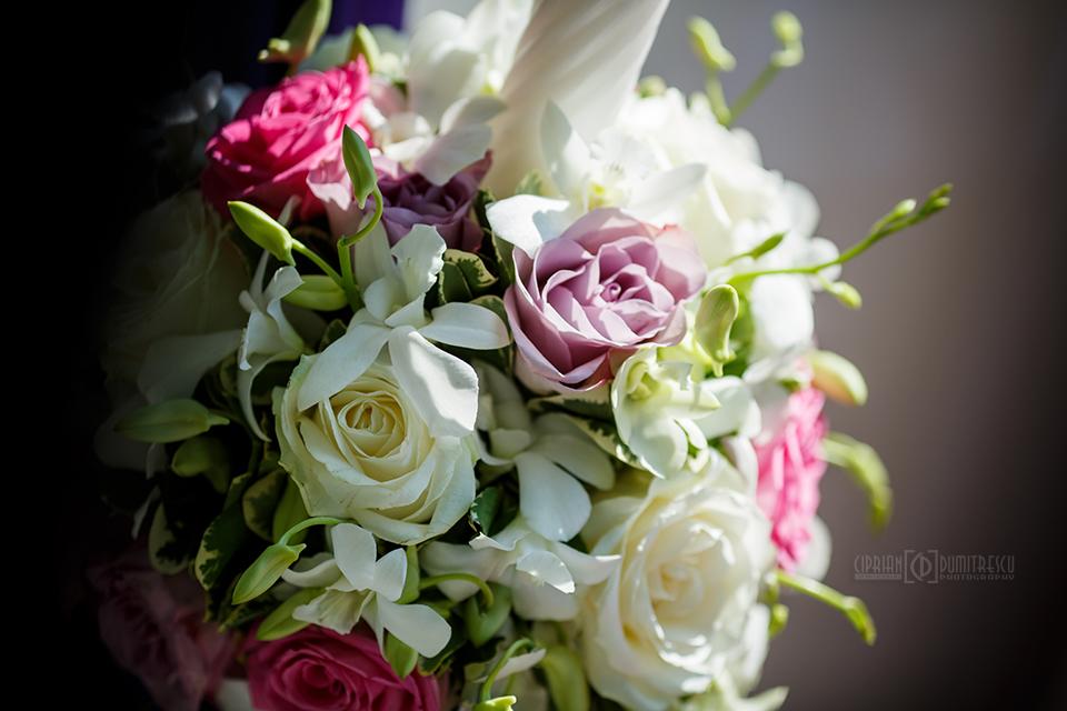 Fotografie-nunta-Stefania-Petre-fotograf-Ciprian-Dumitrescu-402