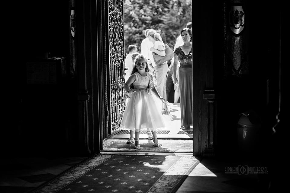 Fotografie-nunta-Stefania-Petre-fotograf-Ciprian-Dumitrescu-419