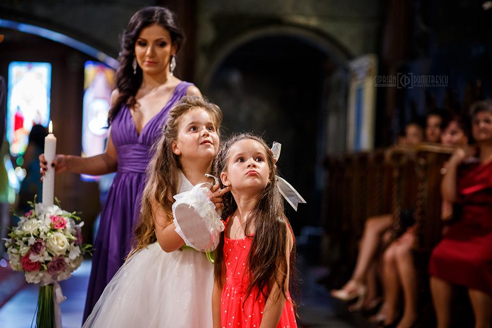 Fotografie-nunta-Stefania-Petre-fotograf-Ciprian-Dumitrescu-429