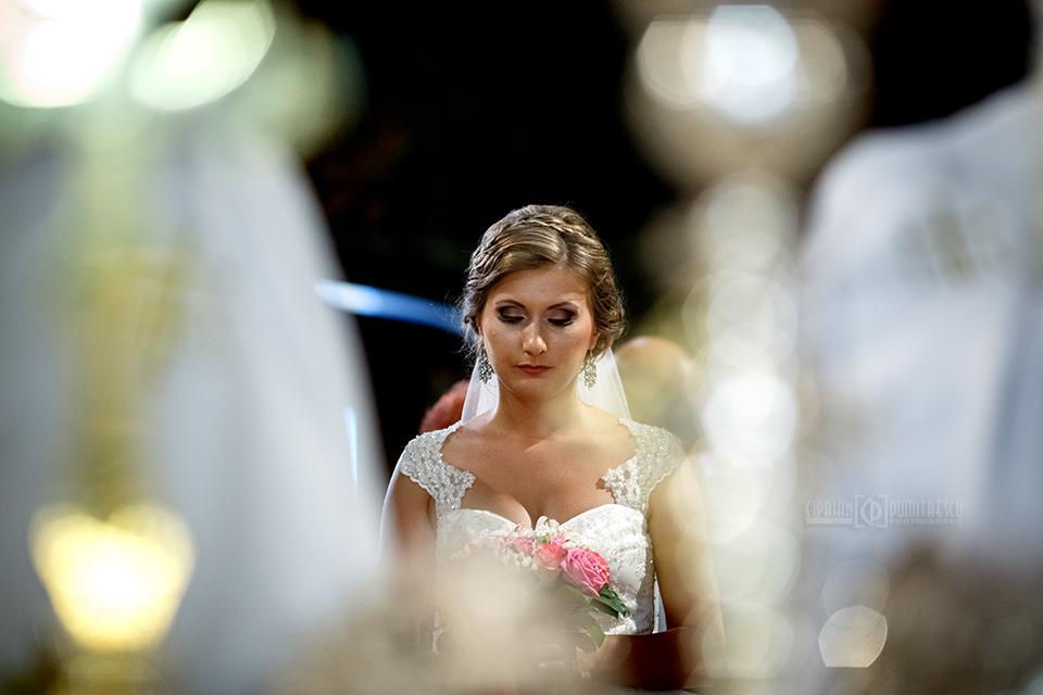 Fotografie-nunta-Stefania-Petre-fotograf-Ciprian-Dumitrescu-434