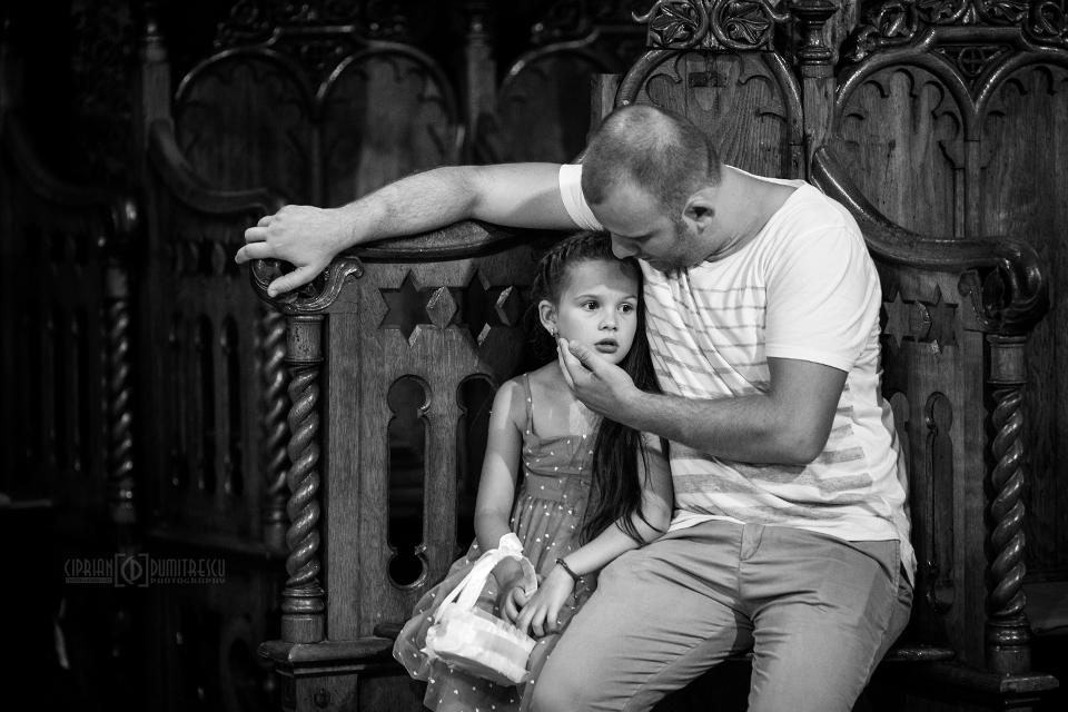 Fotografie-nunta-Stefania-Petre-fotograf-Ciprian-Dumitrescu-443