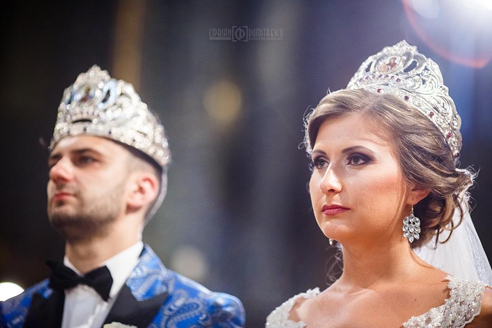 Fotografie-nunta-Stefania-Petre-fotograf-Ciprian-Dumitrescu-465