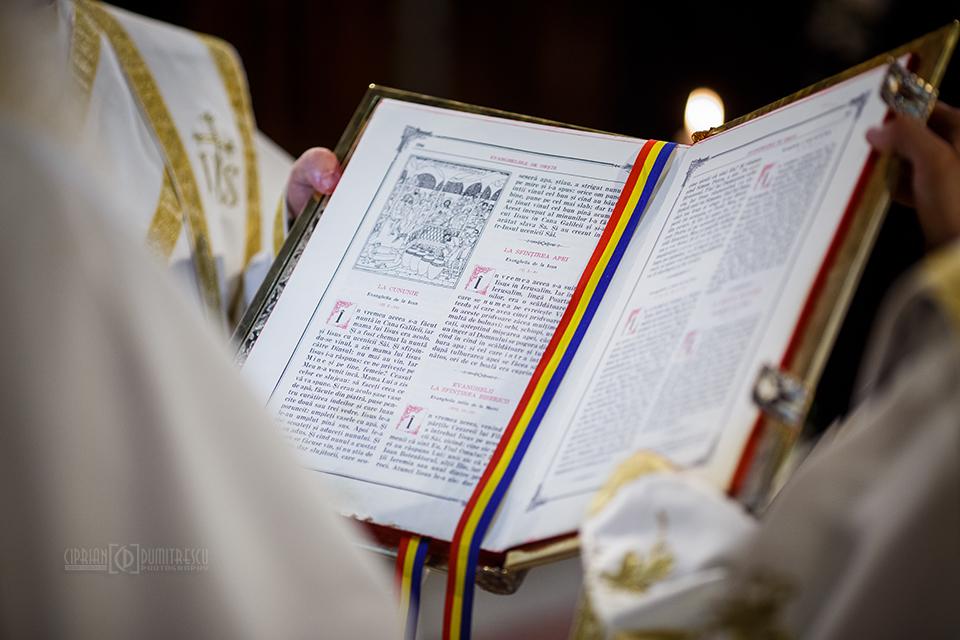 Fotografie-nunta-Stefania-Petre-fotograf-Ciprian-Dumitrescu-469