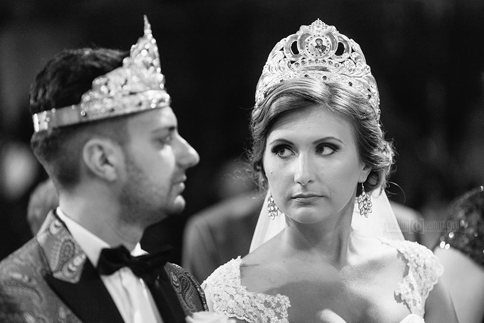 Fotografie-nunta-Stefania-Petre-fotograf-Ciprian-Dumitrescu-470