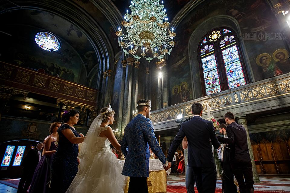 Fotografie-nunta-Stefania-Petre-fotograf-Ciprian-Dumitrescu-484