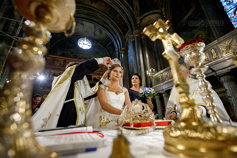 Fotografie-nunta-Stefania-Petre-fotograf-Ciprian-Dumitrescu-490