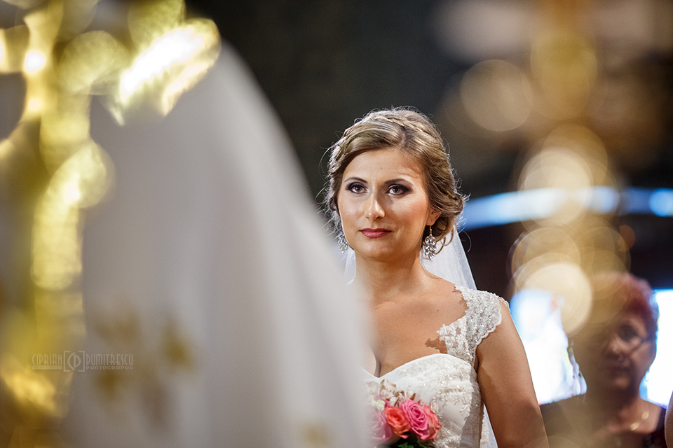 Fotografie-nunta-Stefania-Petre-fotograf-Ciprian-Dumitrescu-500