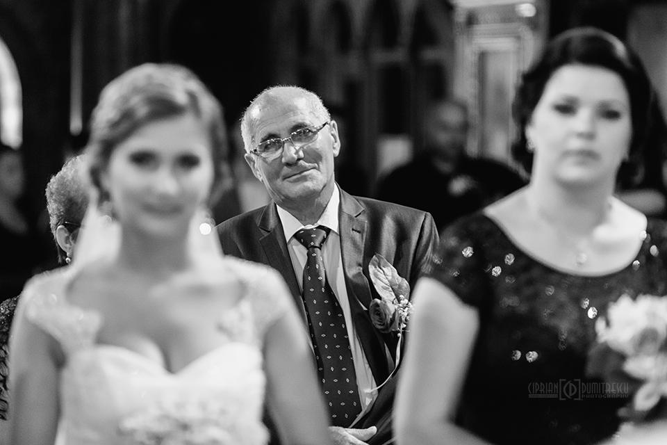 Fotografie-nunta-Stefania-Petre-fotograf-Ciprian-Dumitrescu-507