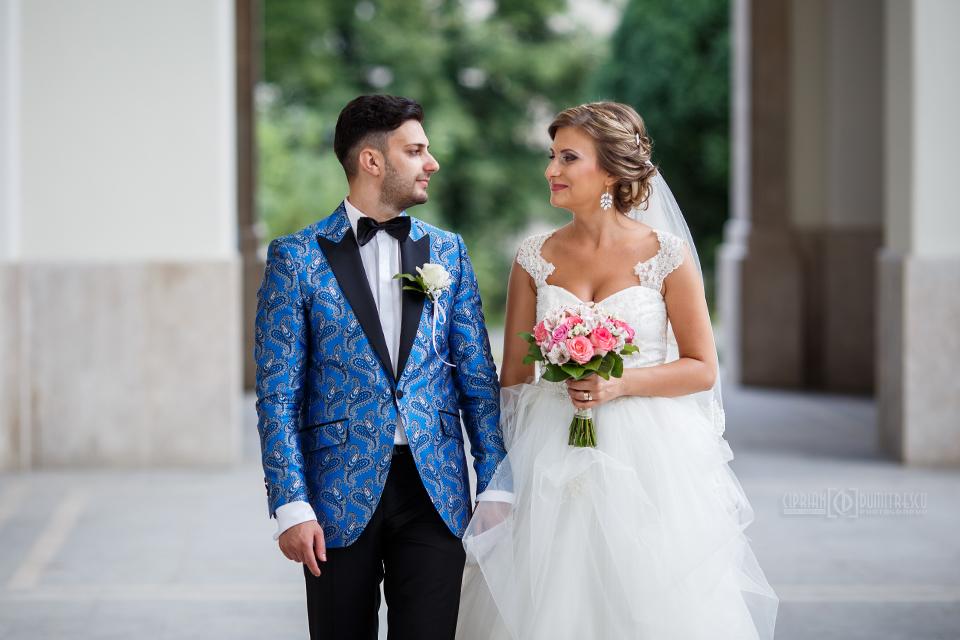 Fotografie-nunta-Stefania-Petre-fotograf-Ciprian-Dumitrescu-571