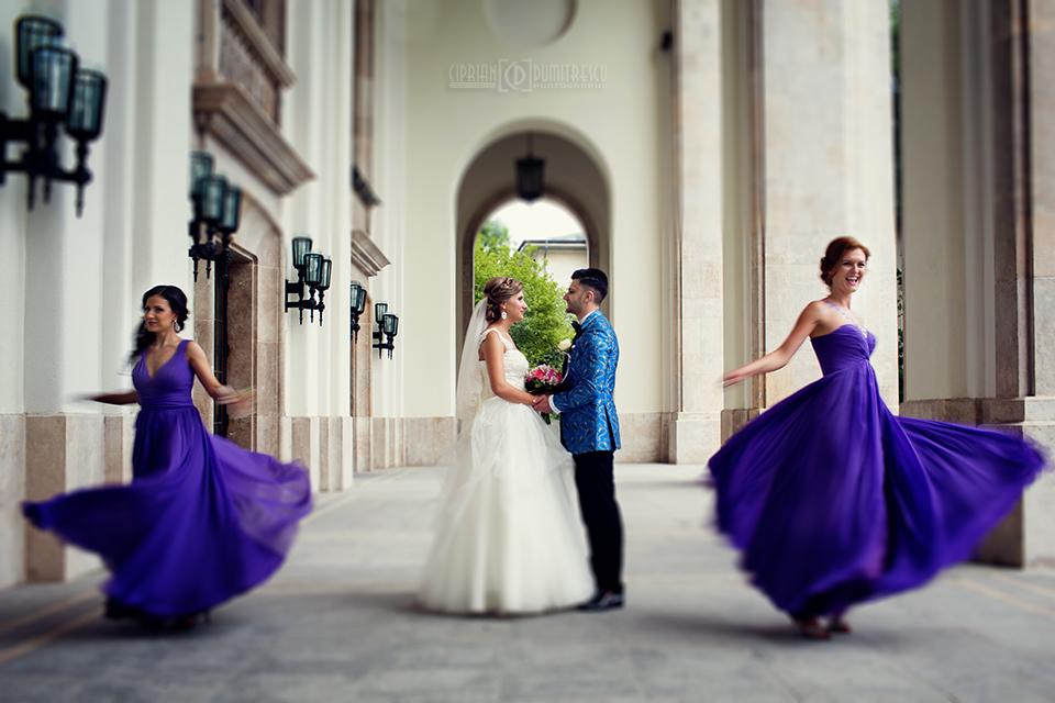 Fotografie-nunta-Stefania-Petre-fotograf-Ciprian-Dumitrescu-572