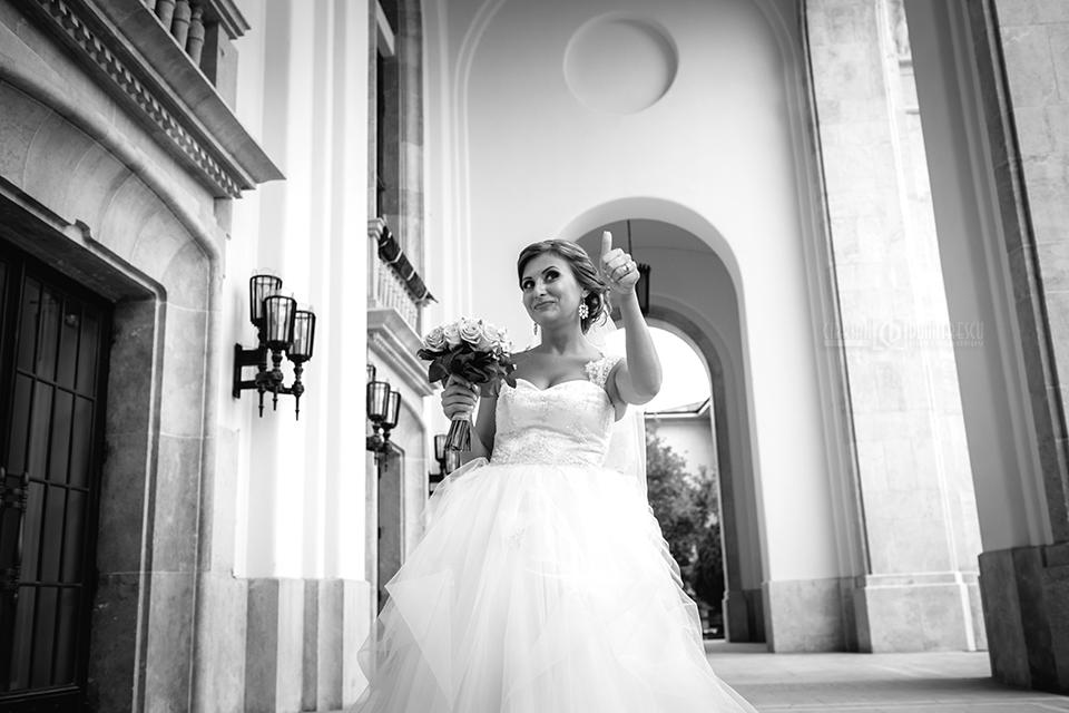 Fotografie-nunta-Stefania-Petre-fotograf-Ciprian-Dumitrescu-595