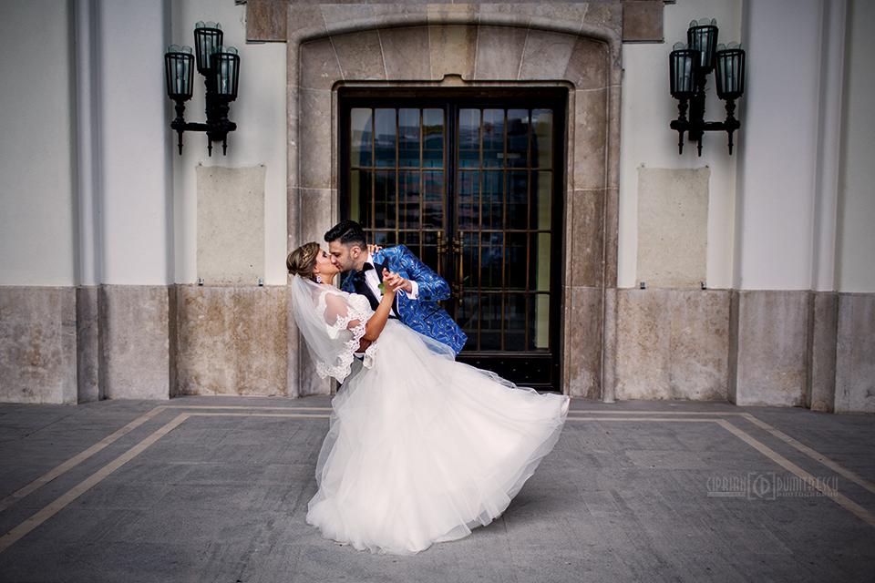Fotografie-nunta-Stefania-Petre-fotograf-Ciprian-Dumitrescu-625