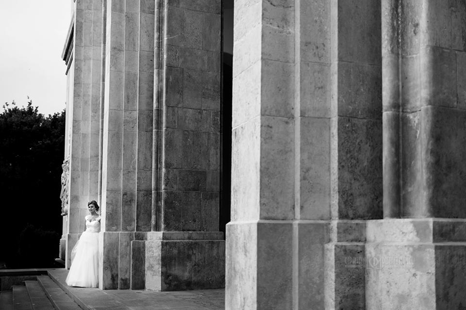 Fotografie-nunta-Stefania-Petre-fotograf-Ciprian-Dumitrescu-631