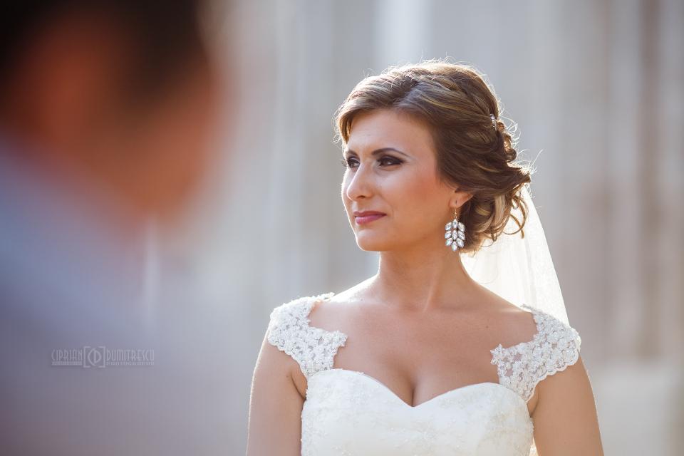 Fotografie-nunta-Stefania-Petre-fotograf-Ciprian-Dumitrescu-653
