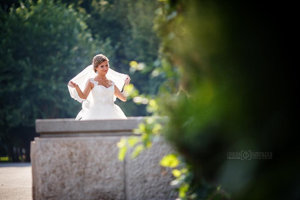 Fotografie-nunta-Stefania-Petre-fotograf-Ciprian-Dumitrescu-657