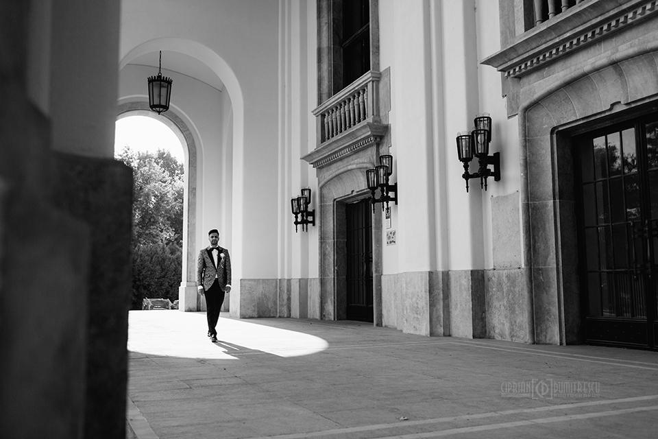 Fotografie-nunta-Stefania-Petre-fotograf-Ciprian-Dumitrescu-664