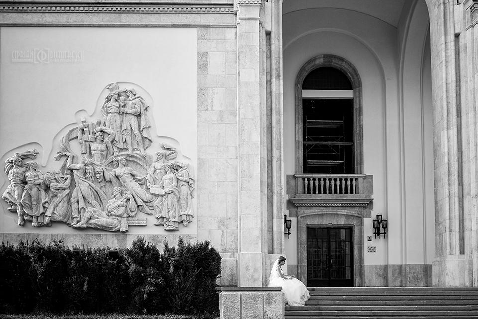 Fotografie-nunta-Stefania-Petre-fotograf-Ciprian-Dumitrescu-668