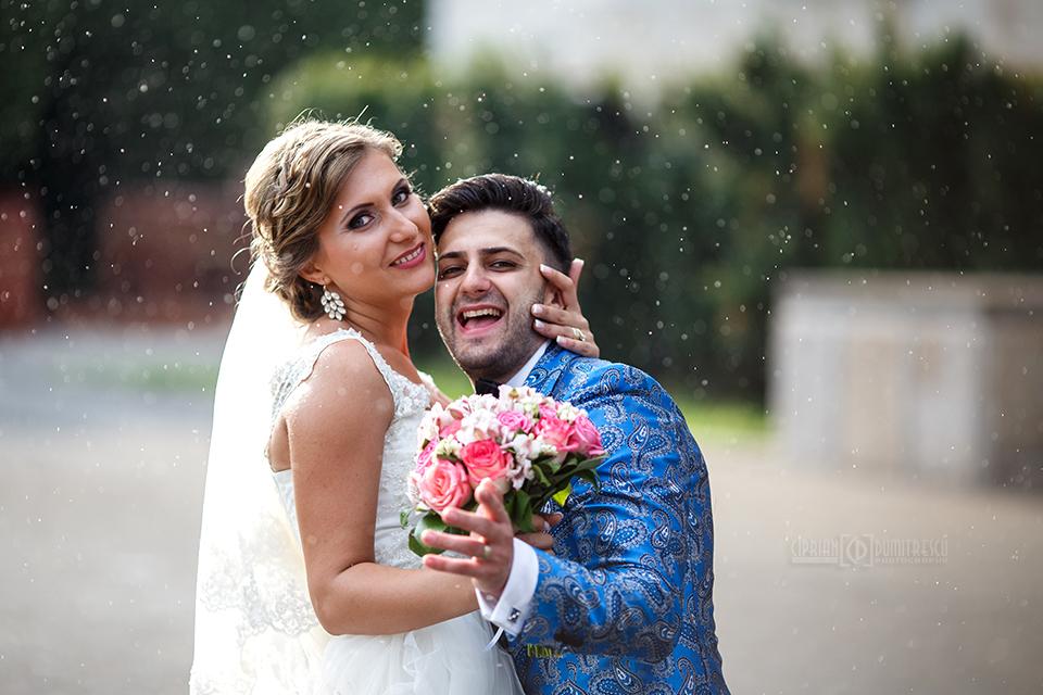 Fotografie-nunta-Stefania-Petre-fotograf-Ciprian-Dumitrescu-680
