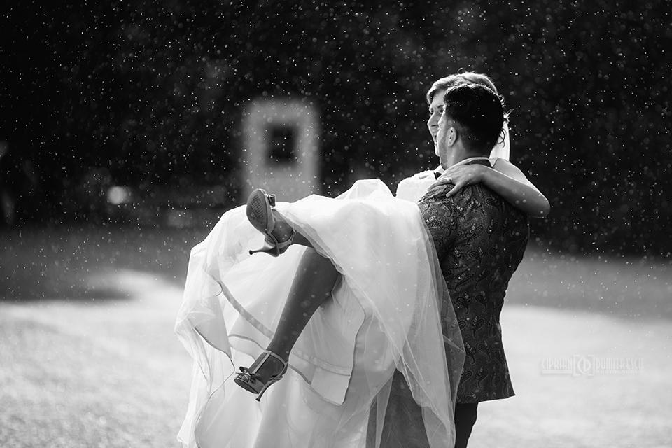 Fotografie-nunta-Stefania-Petre-fotograf-Ciprian-Dumitrescu-684