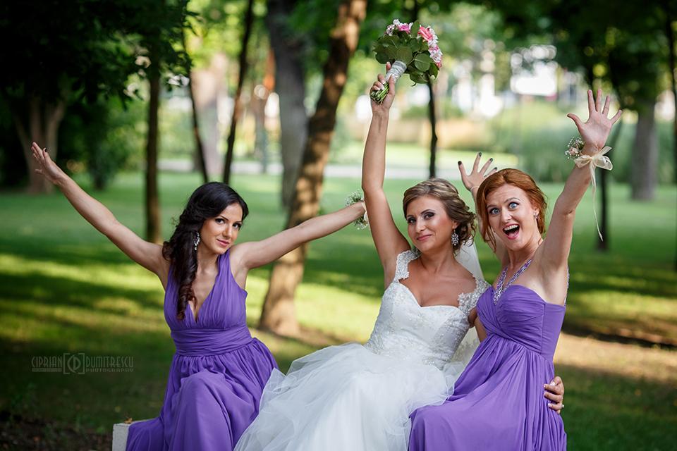 Fotografie-nunta-Stefania-Petre-fotograf-Ciprian-Dumitrescu-717