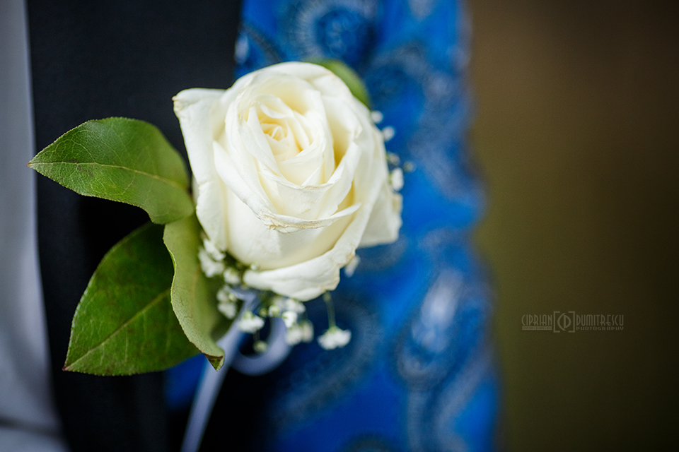 Fotografie-nunta-Stefania-Petre-fotograf-Ciprian-Dumitrescu-742