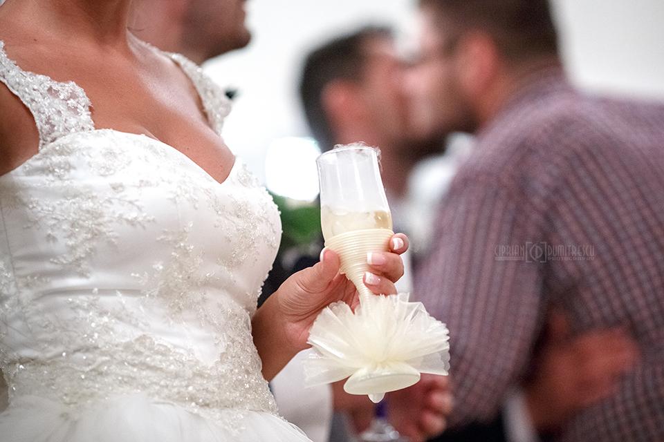 Fotografie-nunta-Stefania-Petre-fotograf-Ciprian-Dumitrescu-772