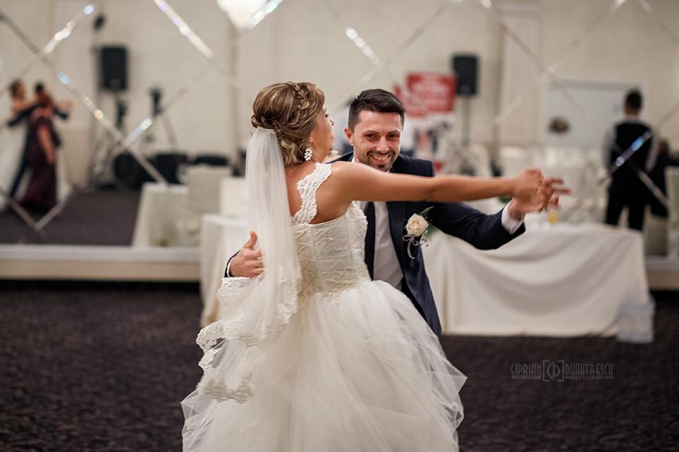 Fotografie-nunta-Stefania-Petre-fotograf-Ciprian-Dumitrescu-781