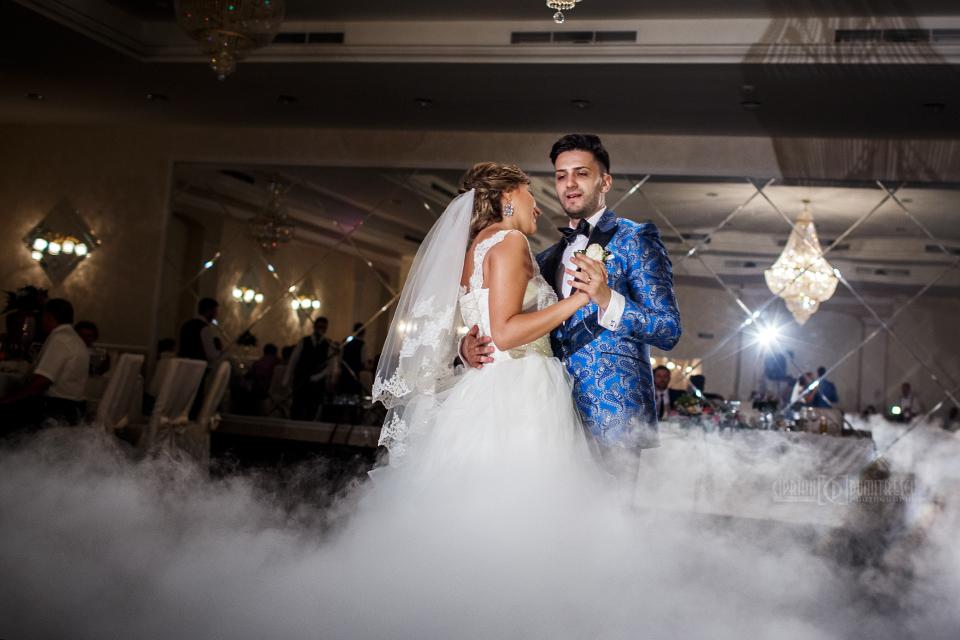 Fotografie-nunta-Stefania-Petre-fotograf-Ciprian-Dumitrescu-826