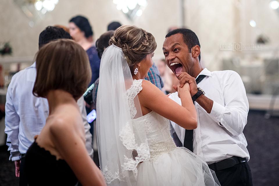 Fotografie-nunta-Stefania-Petre-fotograf-Ciprian-Dumitrescu-903