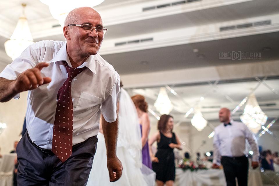 Fotografie-nunta-Stefania-Petre-fotograf-Ciprian-Dumitrescu-925