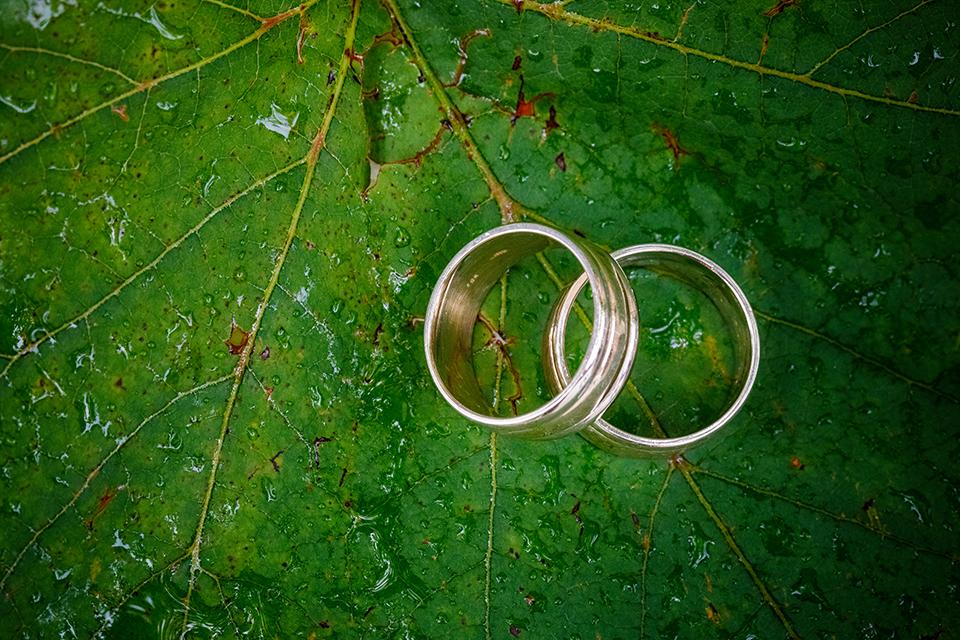 Fotografie-nunta-Stefania-Petre-fotograf-Ciprian-Dumitrescu-95